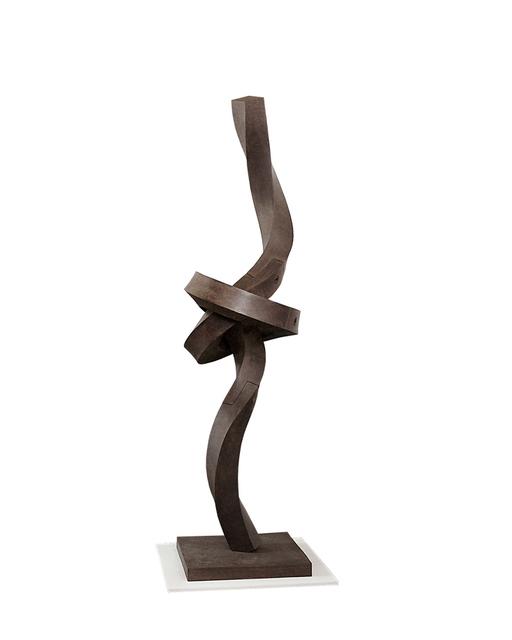 Alberto Cavalieri, 'TEMIS Curtus', 2009, Galería RGR
