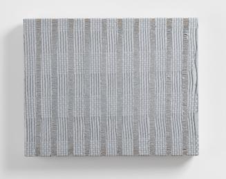 Jessica Mein, 'obra vinte e seis,' 2013, ICI Annual Benefit & Auction 2016