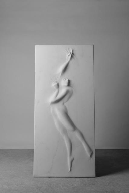 , 'Dancer in the Light,' 2019, Simard Bilodeau Contemporary