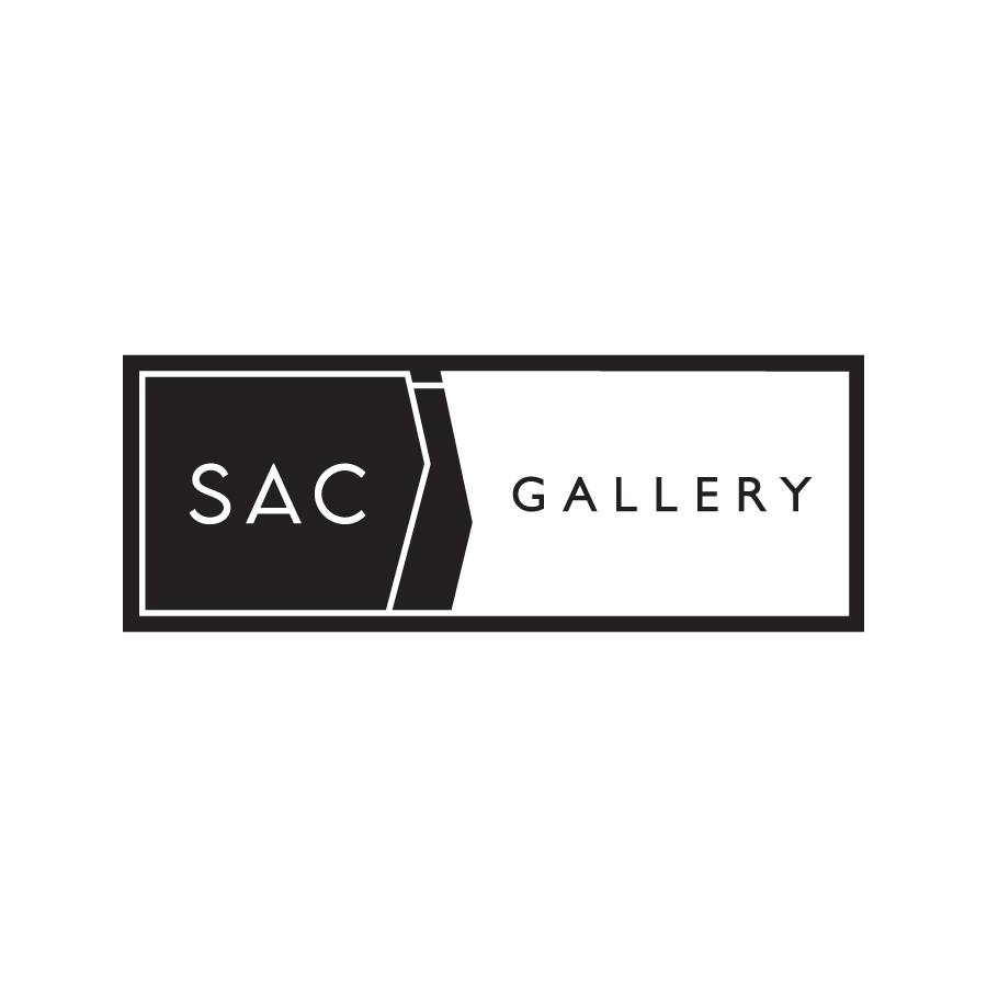 S.A.C. Gallery Bangkok