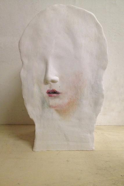 , 'Untitled,' 2015, Norma Mangione