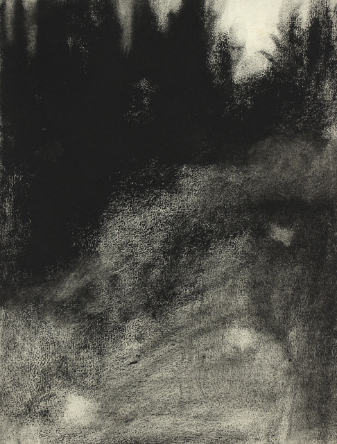 , 'Untitled,' ca. 1975, Alexandre Gallery