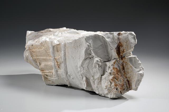 , 'Tsuki no kakera: Lunar Fragments,' 2014, Joan B. Mirviss Ltd.