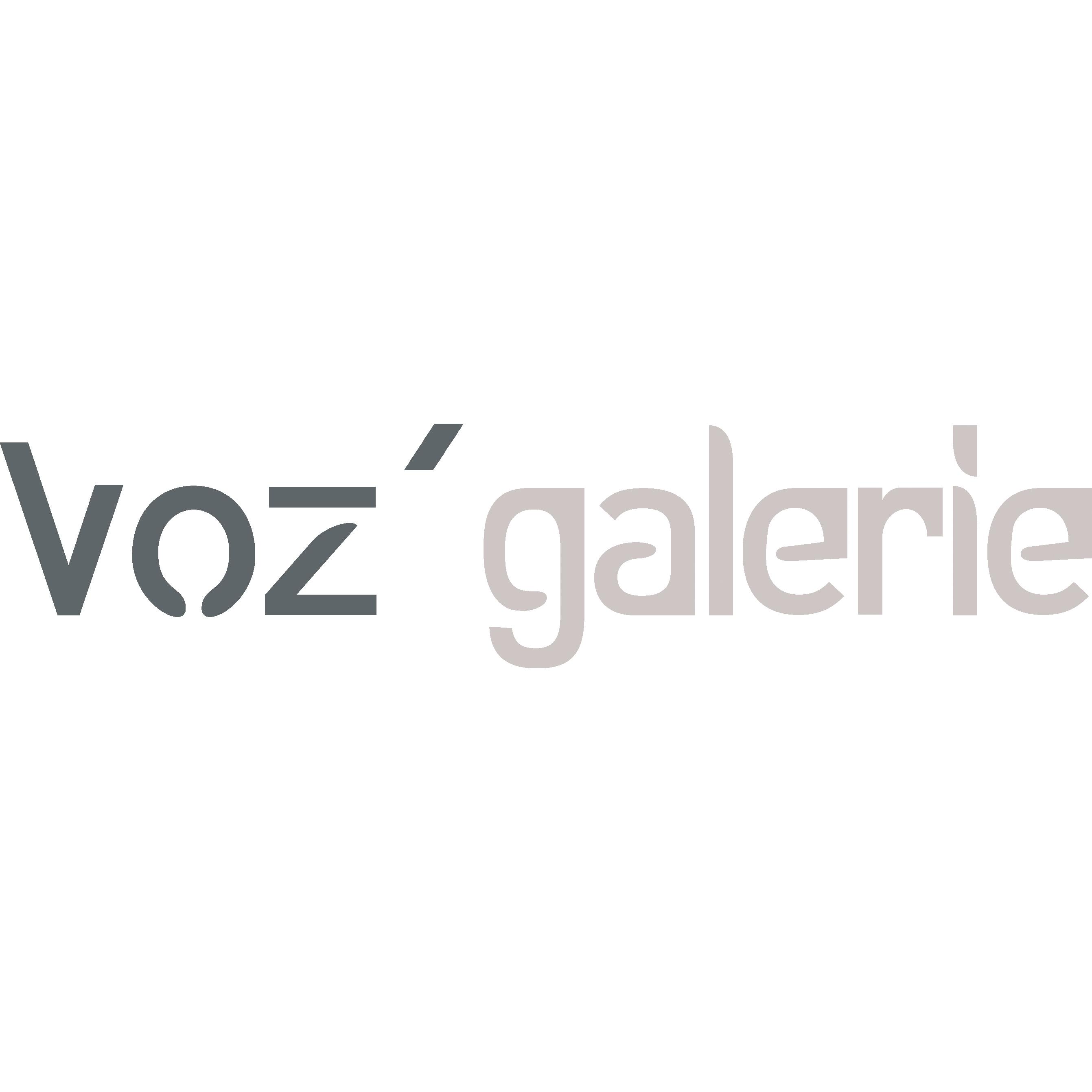 VOZ'Galerie