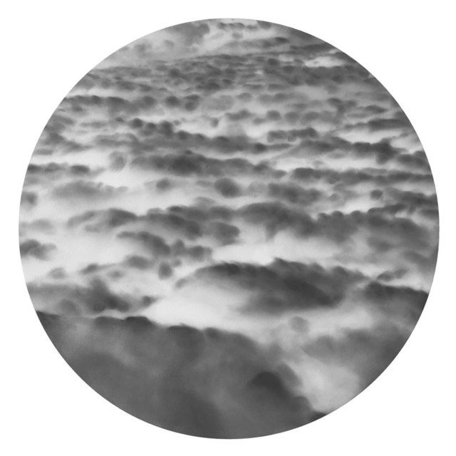 , 'Cloud Formation  2,' 2017, Robert Fontaine Gallery