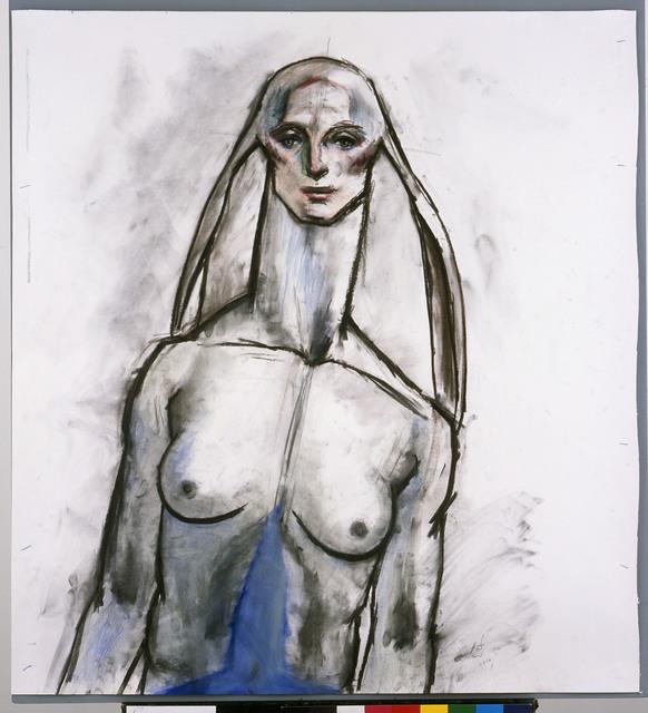 Katsura Funakoshi, 'DR1024', 2010, Aki Gallery