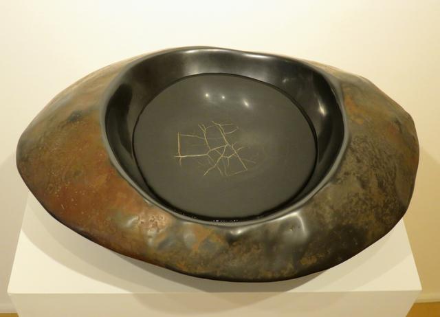 , 'Espejo (Mirror),' 2014, Beatriz Esguerra Art