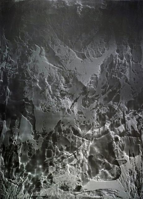 , '#1710,' 2017, Sebastian Fath Contemporary