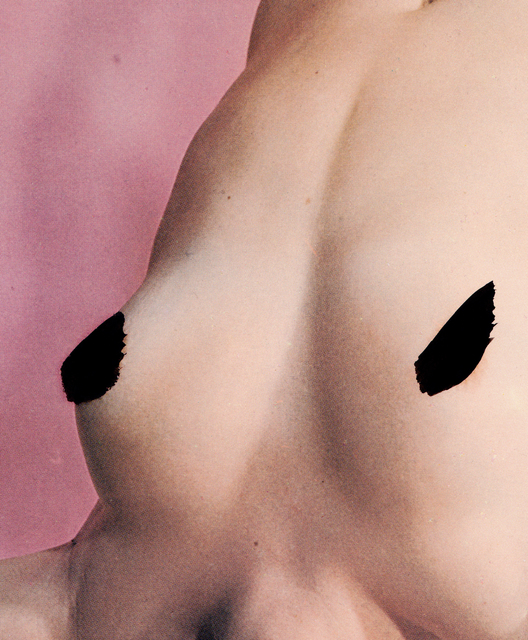 , 'untitled,' 2019, Stieglitz19