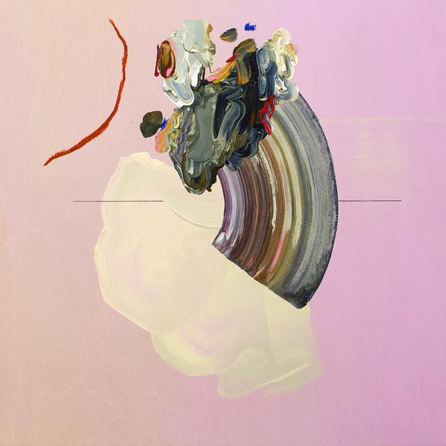 Janna Watson, 'Ven', 2019, Foster/White Gallery