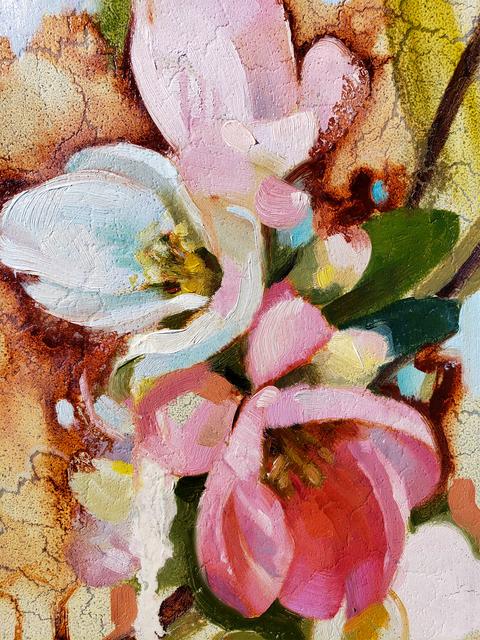 Ryan Morse, 'Spring Blooming', Abend Gallery