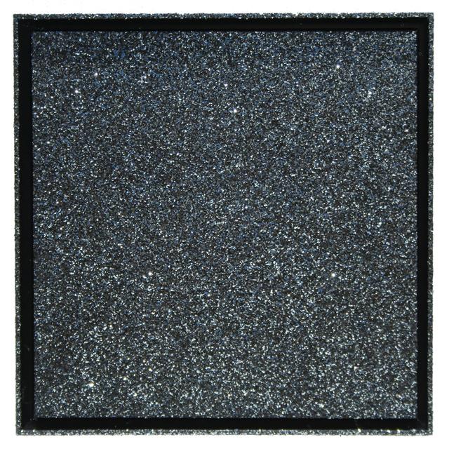 , 'sgr-a*,' 2018, Michael Warren Contemporary