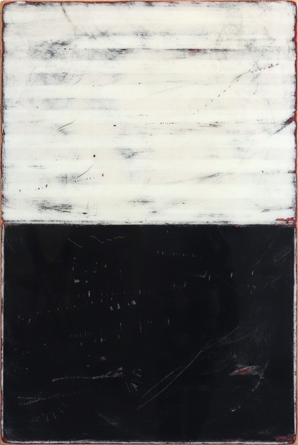 Ricky Hunt, 'Concord 1-1', 2018, Artspace Warehouse