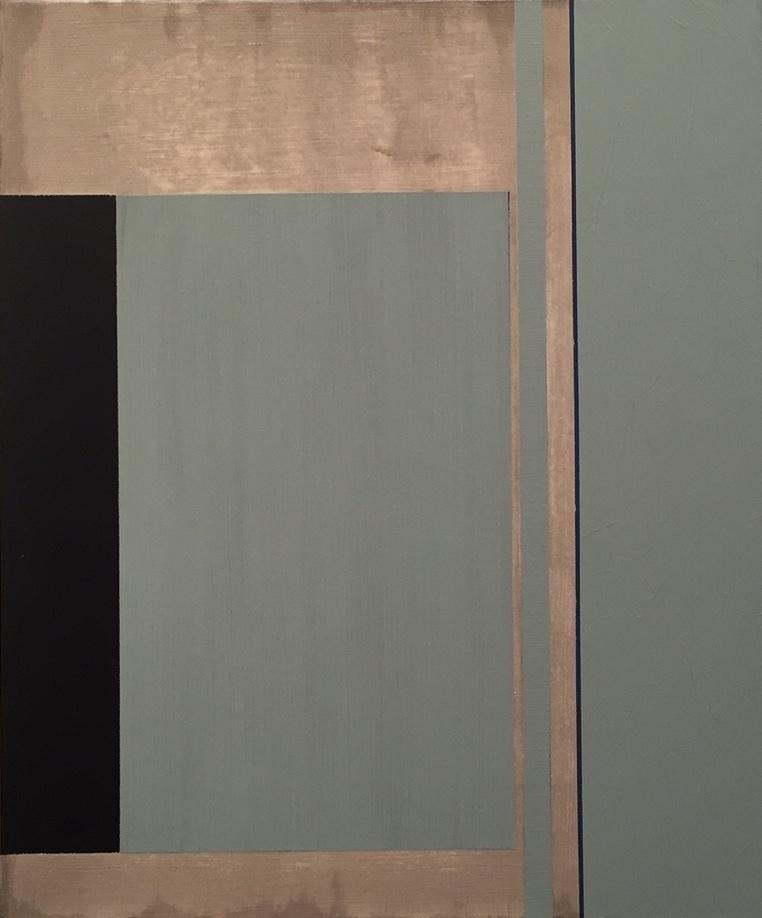 9d0cd733a9aa https   www.artsy.net artwork giacomo-balla-self-portrait https ...