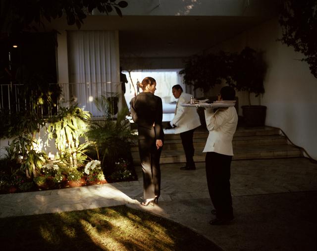 , 'Despedida,' 2006, Shoshana Wayne Gallery