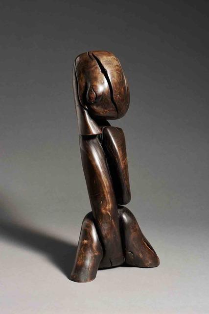 , 'Standing,' 2005, Michael Goedhuis