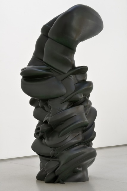 , 'False Idols,' 2012, Leila Heller Gallery