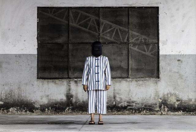 Berna Reale, 'Número Repetido # 1', 2012, Galeria Nara Roesler