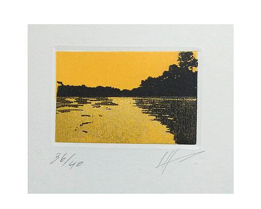 Jan Hendrix, 'Carpeta Arnhem Land', 1949-2019, Marchantes
