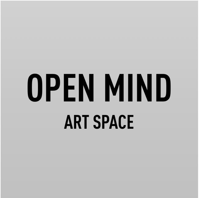 Open Mind Art Space