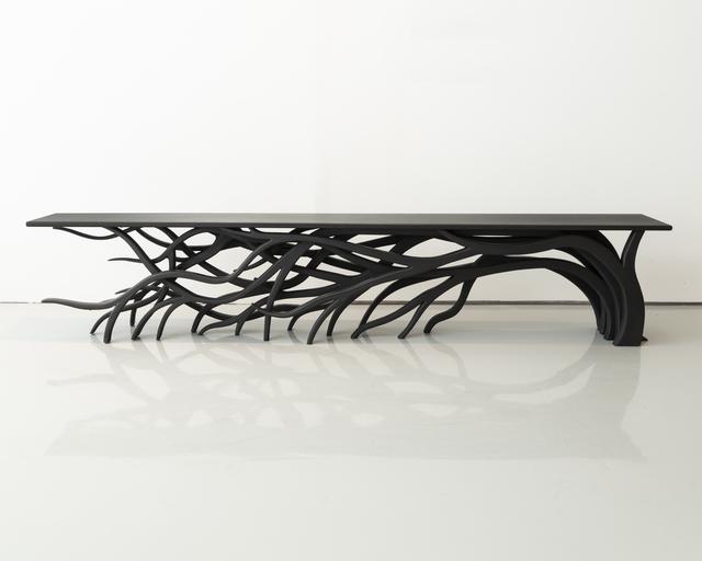 Sebastian Errazuriz, 'Metamorphosis Bench', 2018, R & Company
