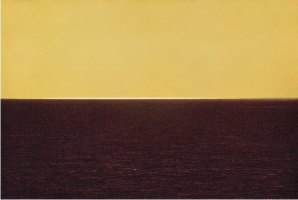 Franco Fontana, 'Ibiza', 1972, Photography, Pigment print, Atlas Gallery