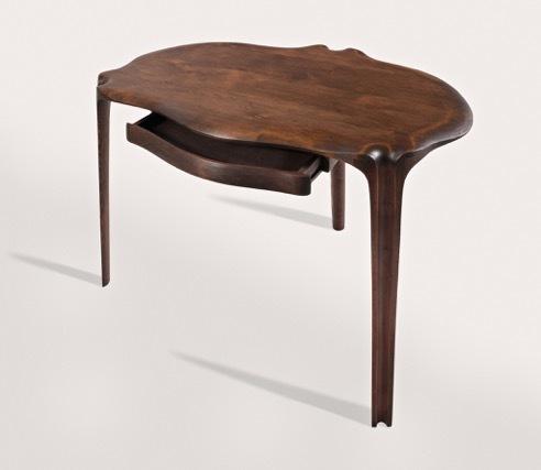 , 'Desk,' , FAIR Design