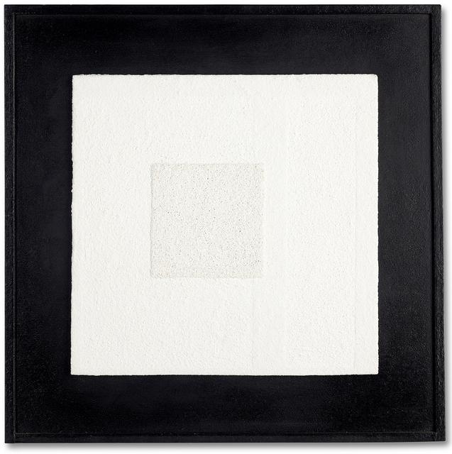 , 'GF0558,' 1984, Sous Les Etoiles Gallery