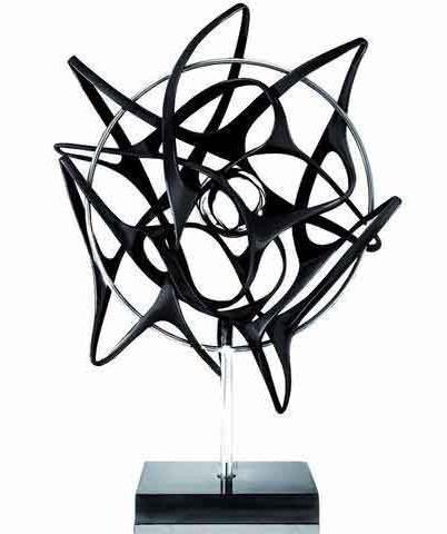 , '(ATH) Stella del Mattino,' 2011, ARTION GALLERIES