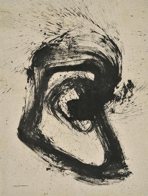 , 'Desire Scenery NO.0926 慾望風景系列0926,' 2010, Galerie du Monde