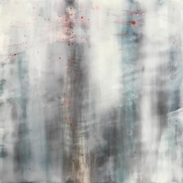 , 'Scratch #1,' , Sparrow Gallery