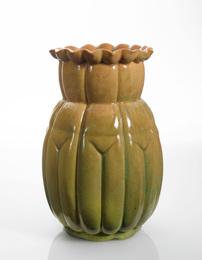 """Waylande Gregory, '""""Fecundity"""" Vase,' 1932, Sotheby's: Important Design"""
