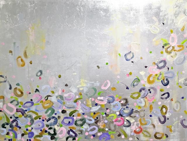 , 'Missing You,' 2017, Madelyn Jordon Fine Art