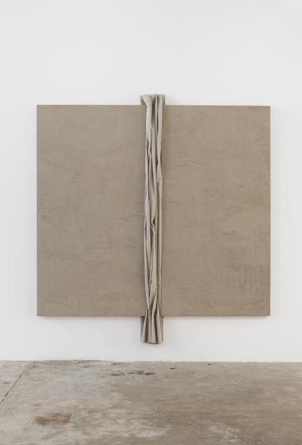 N. Dash, 'Groundings (3)', 2012, Untitled