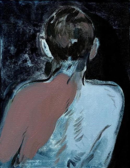 , 'Lean,' 2018, 1969 Gallery