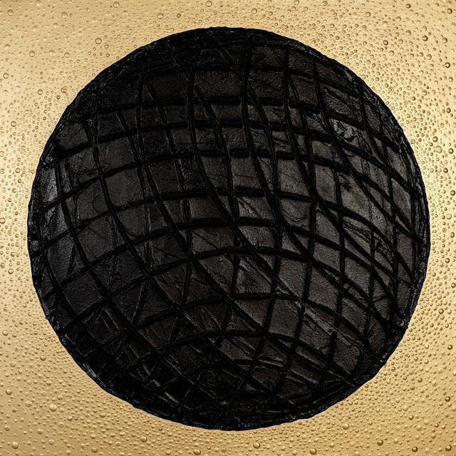 Philip Tsiaras, 'New World', 2014, Mana Contemporary