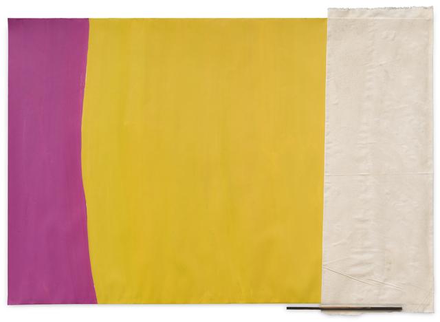 , 'ST,' 2010, Gallery Nosco