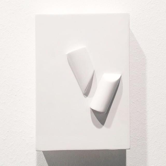 , 'Untitled,' 1965, Galeria Raquel Arnaud