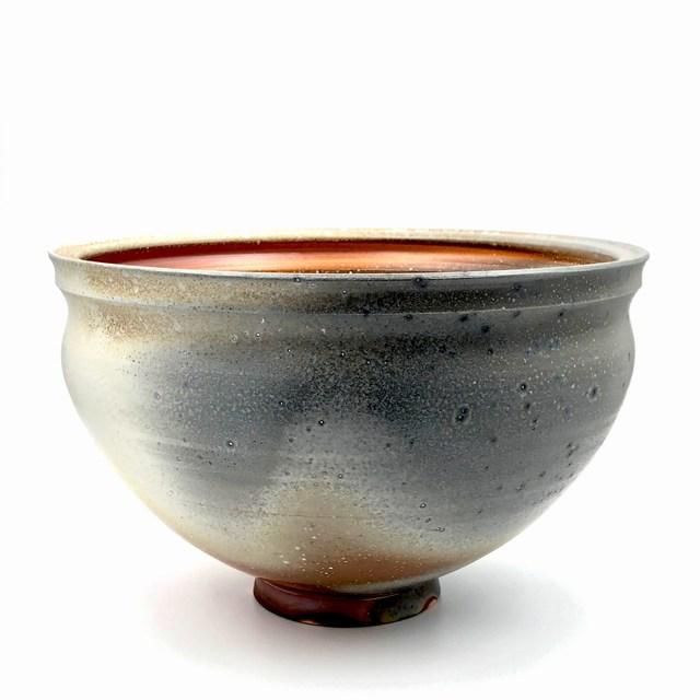 , 'Large Bowl,' 2019, Cerbera Gallery