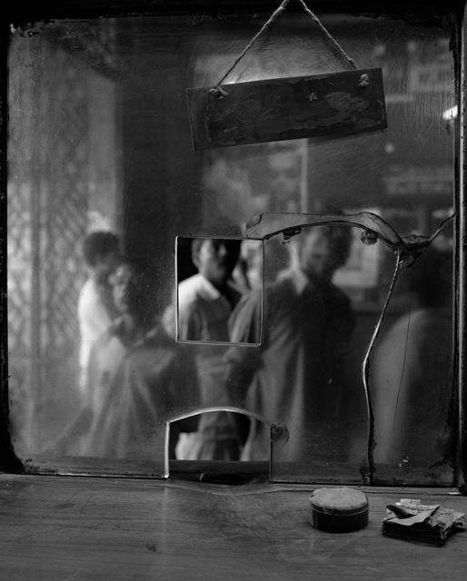 , 'Untitled #7 (Prabhat),' 2009, George Eastman Museum