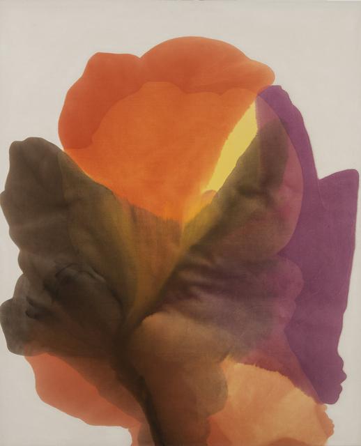 , 'Abudabi,' circa 1965-1975, Hollis Taggart Galleries