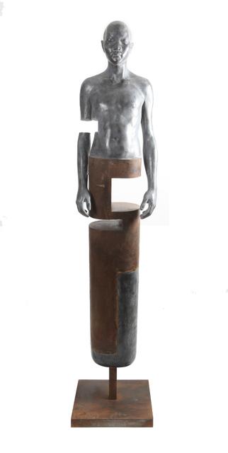 , 'Hermafrodita III,' 2015, Modus Art Gallery