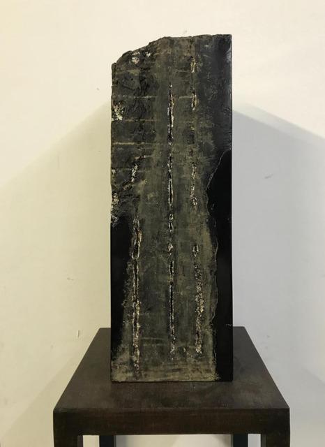 , 'Landscape 3,' 2018, Galerie Dumonteil
