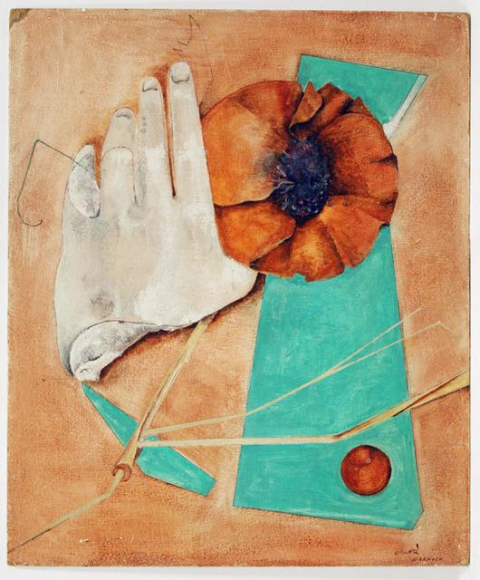 , 'Still Life,' 1948, Betty Cuningham