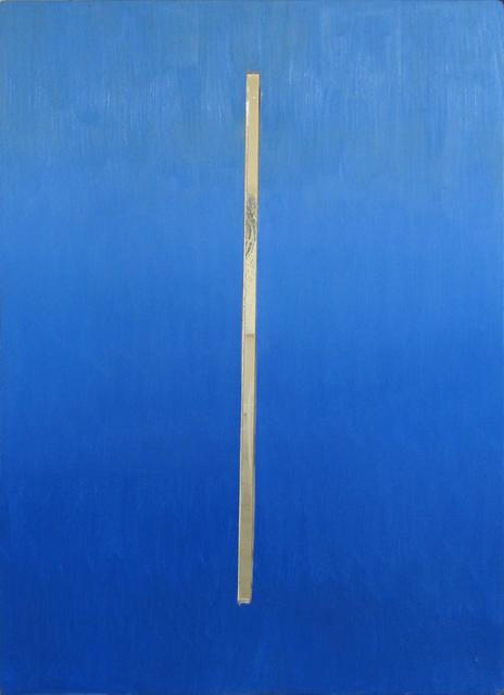 , 'The Fourfold Study: Sky,' 2012, Gremillion & Co. Fine Art