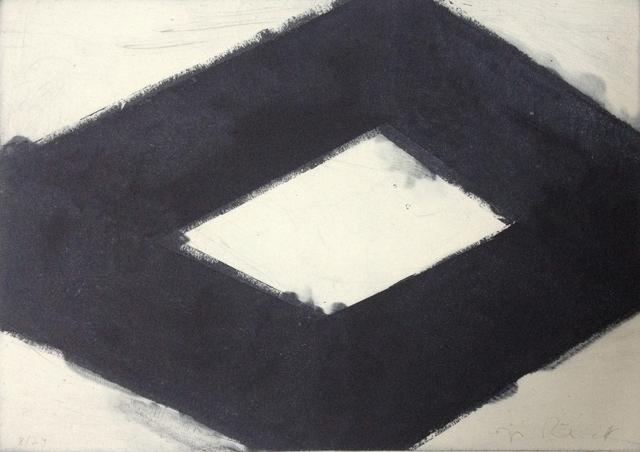 , 'Sem título,' 2010, Mul.ti.plo Espaço Arte