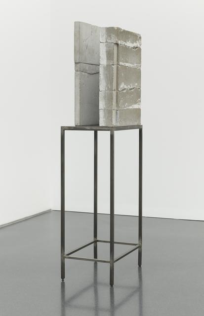 , 'Galerie (Gallery),' 1987, MCA Chicago