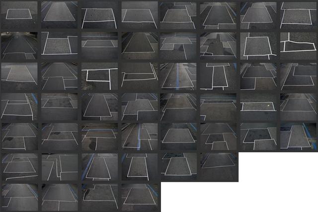 Marlon de Azambuja, '50 elementos de Zizkovo Nam ', 2010, Galeria Marília Razuk