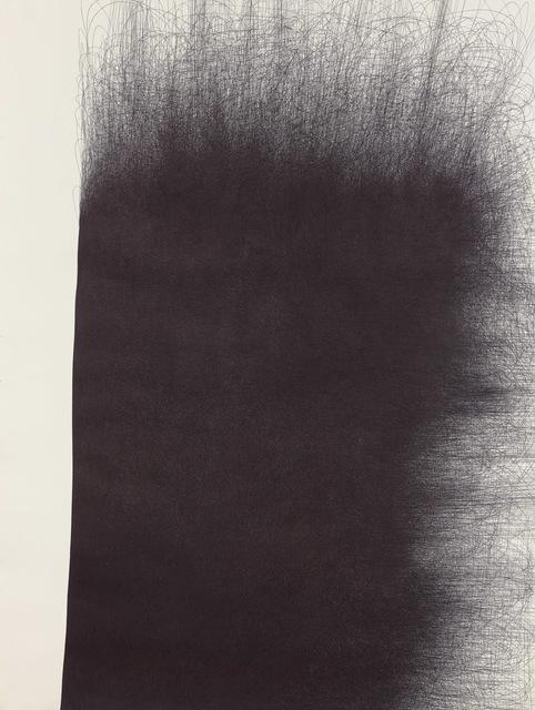 , 'Untitled 978 F,' 1997-1998, Art Projects International