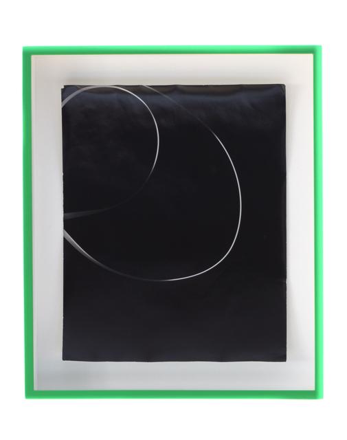 Shahrzad Kamel, 'Untitled', 2014-2019, Josée Bienvenu